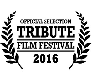 Tribute-FF-2016-Laurels-Official-Selection-black